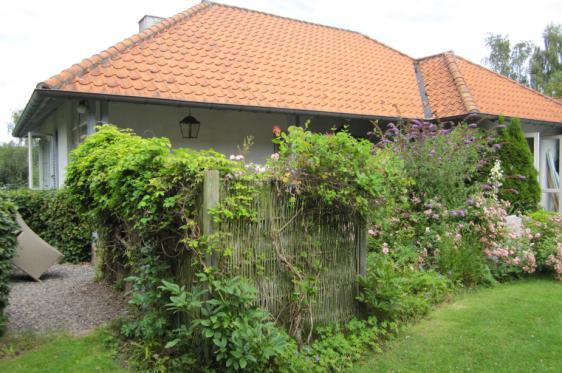 Remont domu – Lyngby